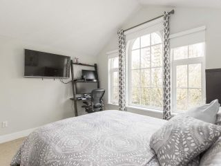 """Photo 19: 908 W 13TH Avenue in Vancouver: Fairview VW Townhouse for sale in """"Brownstone"""" (Vancouver West)  : MLS®# R2546994"""