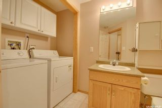 Photo 20: 30 425 Bayfield Crescent in Saskatoon: Briarwood Residential for sale : MLS®# SK871864