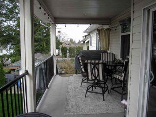 Photo 10: 20670 LORNE Avenue in Maple Ridge: Southwest Maple Ridge House for sale : MLS®# R2251576