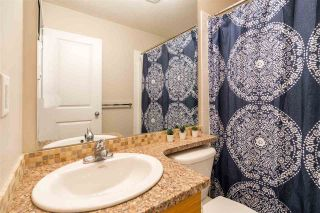 """Photo 10: 50 11067 BARNSTON VIEW Road in Pitt Meadows: South Meadows Townhouse for sale in """"COHO"""" : MLS®# R2472923"""