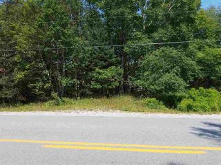 Photo 5: Lots Shore Road in Churchover: 407-Shelburne County Vacant Land for sale (South Shore)  : MLS®# 202011924