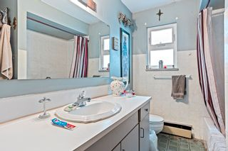 Photo 29: 9157 134B Street in Surrey: Queen Mary Park Surrey House for sale : MLS®# R2623226