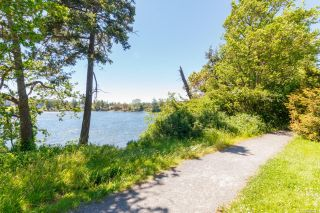 Photo 60: 68 Obed Ave in : SW Gorge House for sale (Saanich West)  : MLS®# 882871