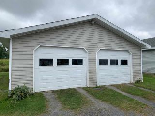 Photo 2: 31 Viggo Holm Road in Abercrombie: 108-Rural Pictou County Residential for sale (Northern Region)  : MLS®# 202016747