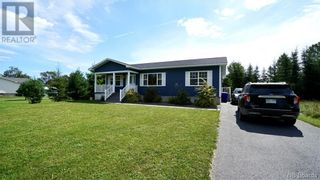 Photo 2: 91 Thomas Avenue in St. Andrews: House for sale : MLS®# NB063009