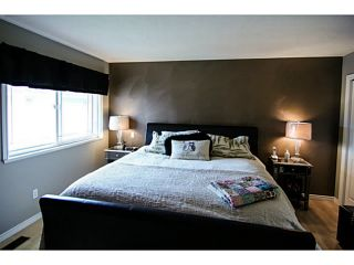 """Photo 7: 8160 DOROTHEA Court in Mission: Mission BC House for sale in """"CHERRY RIDGE ESTATES"""" : MLS®# F1431815"""