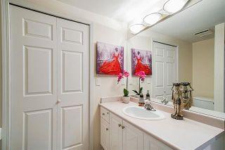 Photo 17: 301 12125 75A Avenue in Surrey: West Newton Condo for sale : MLS®# R2366072