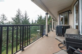 Photo 21: 668 Caleb Pike Rd in VICTORIA: Hi Western Highlands House for sale (Highlands)  : MLS®# 798693