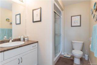 Photo 12: 33 45 Grandmont Boulevard in Winnipeg: Grandmont Park Condominium for sale (1Q)  : MLS®# 1728367