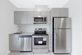 Photo 8: 210 400 The East Mall in Toronto: Islington-City Centre West Condo for lease (Toronto W08)  : MLS®# W5345168