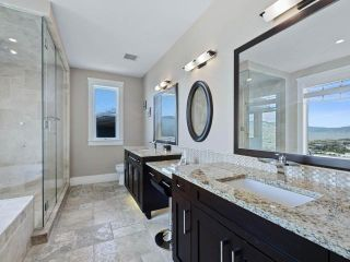 Photo 35: 23 460 AZURE PLACE in Kamloops: Sahali House for sale : MLS®# 164185