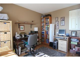 """Photo 16: 307 1955 SUFFOLK Avenue in Port Coquitlam: Glenwood PQ Condo for sale in """"Oxford Place"""" : MLS®# V1032210"""