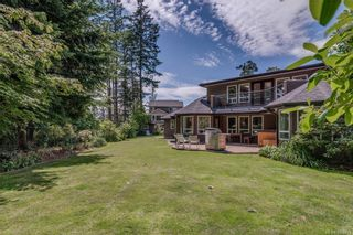 Photo 42: 2477 Prospector Way in Langford: La Florence Lake House for sale : MLS®# 844513