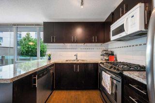 "Photo 6: 503 8288 LANSDOWNE Road in Richmond: Brighouse Condo for sale in ""VERSANTE"" : MLS®# R2586287"