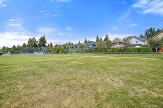 Photo 40: 3255 Willshire Dr in Langford: La Walfred House for sale : MLS®# 844223