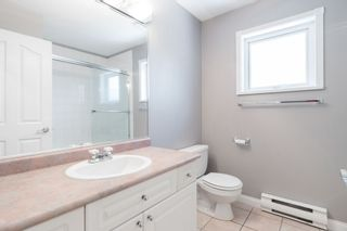 Photo 11: C 136 W 4TH Street in North Vancouver: Lower Lonsdale Townhouse for sale : MLS®# R2454273