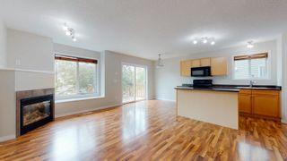 Photo 12: 69 133 EASTGATE Way: St. Albert House Half Duplex for sale : MLS®# E4249089