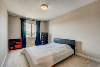 Photo 28: 604 Tuscany Springs Boulevard NW in Calgary: Tuscany Detached for sale : MLS®# A1085390