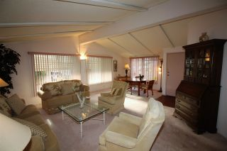 Photo 5: CARLSBAD SOUTH Manufactured Home for sale : 2 bedrooms : 7322 San Bartolo #218 in Carlsbad