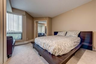Photo 15: 601 1088 6 Avenue SW in Calgary: Downtown West End Apartment for sale : MLS®# A1116263