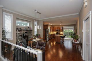 Photo 6: 6161 Arlin Pl in : Na North Nanaimo Row/Townhouse for sale (Nanaimo)  : MLS®# 862278