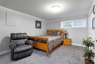 "Photo 28: 1841 GALER Way in Port Coquitlam: Oxford Heights House for sale in ""Oxford Heights"" : MLS®# R2561996"