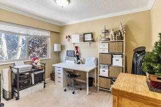 "Photo 27: 20 27090 32 Avenue in Langley: Aldergrove Langley Townhouse for sale in ""Alderwood Manor"" : MLS®# R2604693"