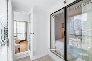 """Photo 19: 306 1331 ALBERNI Street in Vancouver: West End VW Condo for sale in """"THE LIONS"""" (Vancouver West)  : MLS®# R2563285"""