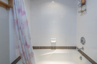 """Photo 18: 302 1650 W 7TH Avenue in Vancouver: Fairview VW Condo for sale in """"VIRTU"""" (Vancouver West)  : MLS®# R2591828"""