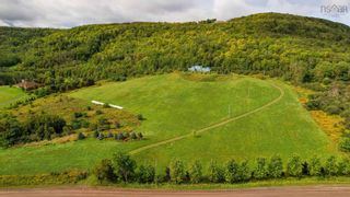 Photo 2: 380 Stewart Mountain Road in Blomidon: 404-Kings County Residential for sale (Annapolis Valley)  : MLS®# 202123106