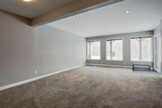 Photo 27: 140 Stratton Crescent SW in Calgary: Strathcona Park Detached for sale : MLS®# A1072152