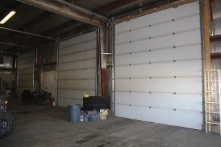 Photo 7: 5213 47 Street: Elk Point Industrial for sale : MLS®# E4190664