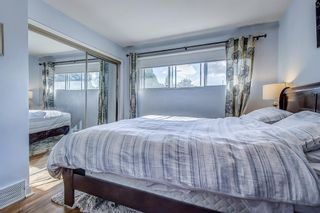 Photo 24: 2615 Glenmount Drive SW in Calgary: Glendale Detached for sale : MLS®# A1139944