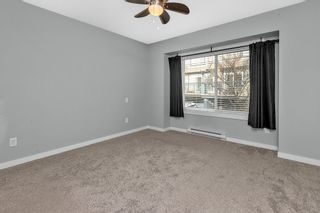 """Photo 20: 32 13819 232 Street in Maple Ridge: Silver Valley Townhouse for sale in """"THE BRIGHTON"""" : MLS®# R2546222"""