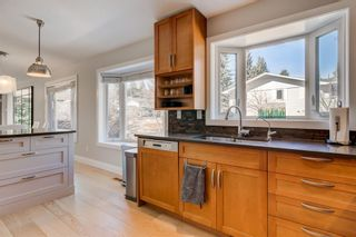 Photo 16: 6942 Leaside Drive SW in Calgary: Lakeview Detached for sale : MLS®# A1091041
