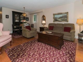 Photo 14: 22 Sir Bodwin Place in Markham: Markham Village House (Bungalow) for sale : MLS®# N3605076