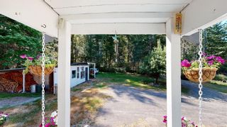 Photo 5: 1451 Beaver Point Rd in : GI Salt Spring House for sale (Gulf Islands)  : MLS®# 881599