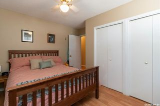 Photo 17: 59 Morris Drive in Saskatoon: Massey Place Residential for sale : MLS®# SK851998