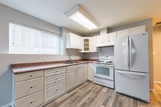 Photo 22: 2684 ROGATE Avenue in Coquitlam: Coquitlam East House for sale : MLS®# R2561514