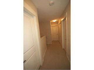 """Photo 13: 11 10711 NO 5 Road in Richmond: Ironwood Townhouse for sale in """"SOUTHWIND"""" : MLS®# V1135931"""