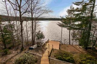 Photo 3: 39 Thumb Cap Point in Labelle: 406-Queens County Residential for sale (South Shore)  : MLS®# 202106964