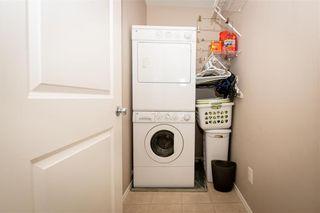 Photo 23: 74 1150 St Anne's Road in Winnipeg: River Park South Condominium for sale (2F)  : MLS®# 202122159