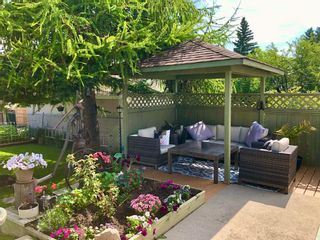Photo 44: 716 Thorneycroft Drive NW in Calgary: Thorncliffe Detached for sale : MLS®# A1089145
