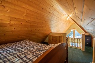Photo 27: 3728 Rum Rd in : GI Pender Island House for sale (Gulf Islands)  : MLS®# 885824