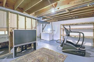 Photo 38: 161 7172 Coach Hill Road SW in Calgary: Coach Hill Row/Townhouse for sale : MLS®# A1101554