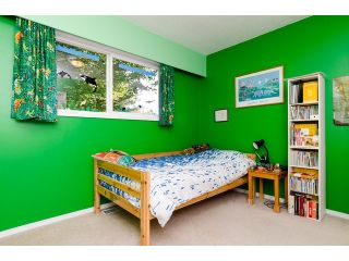 "Photo 10: 5940 135 Street in Surrey: Panorama Ridge House for sale in ""Northridge Area"" : MLS®# F1443510"