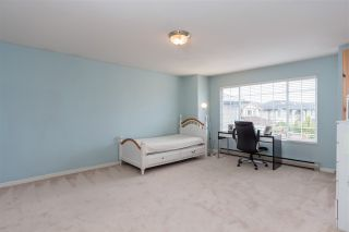 Photo 15: 4636 KITCHER Place in Richmond: West Cambie House for sale