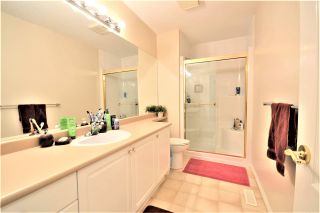 Photo 36: 25 5201 OAKMOUNT Crescent in Burnaby: Oaklands Townhouse for sale (Burnaby South)  : MLS®# R2610087