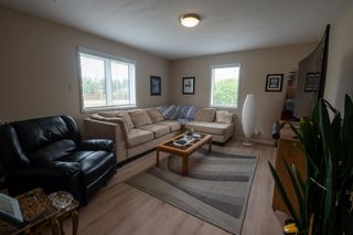 Photo 12: 68 Center Street: Rural Wetaskiwin County House for sale : MLS®# E4249222