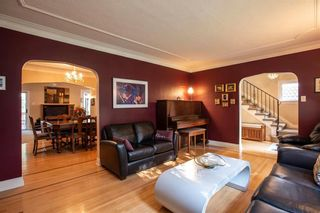 Photo 4: 455 Waverley Street in Winnipeg: River Heights North Residential for sale (1C)  : MLS®# 202119317